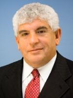 Hasan Ikhrata