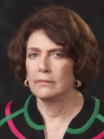 Sandra Rosenbloom